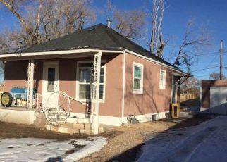 Pre Ejecución Hipotecaria en Pueblo 81006 DELTA ST - Identificador: 1357617502