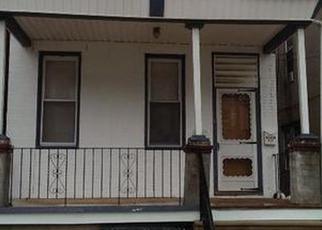 Pre Ejecución Hipotecaria en Philadelphia 19143 LARCHWOOD AVE - Identificador: 1357809782