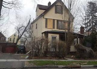 Pre Ejecución Hipotecaria en East Orange 07017 SPRINGDALE AVE - Identificador: 1358026122