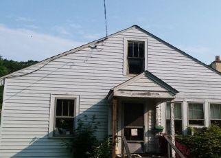 Pre Ejecución Hipotecaria en Lock Haven 17745 W 4TH ST - Identificador: 1358074755