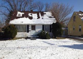 Pre Ejecución Hipotecaria en Columbus 43224 REIS AVE - Identificador: 1358454922
