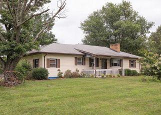 Pre Ejecución Hipotecaria en Walkertown 27051 WILLISTON RD - Identificador: 1358708497