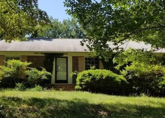 Pre Ejecución Hipotecaria en Greensboro 27406 KILLARNEY DR - Identificador: 1358741338