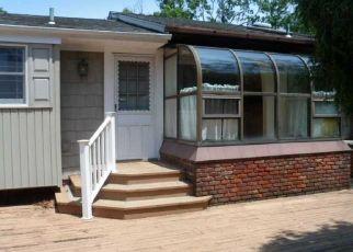 Pre Ejecución Hipotecaria en Oakdale 11769 BEVERLY RD - Identificador: 1359026915