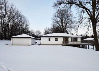 Pre Ejecución Hipotecaria en Howard Lake 55349 67TH ST SW - Identificador: 1359338745