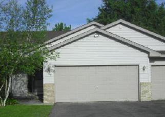 Pre Ejecución Hipotecaria en Big Lake 55309 DRIFTWOOD CIR - Identificador: 1359341817