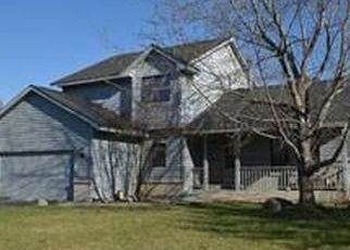 Pre Ejecución Hipotecaria en Lakeville 55044 HARWELL CT - Identificador: 1359429846