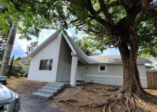 Pre Ejecución Hipotecaria en Homestead 33033 SW 287TH TER - Identificador: 1359577432