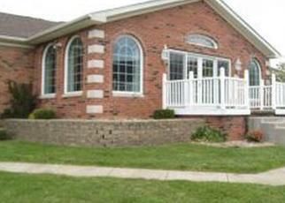 Pre Ejecución Hipotecaria en Bloomington 47403 S DUNCAN RD - Identificador: 1360086359