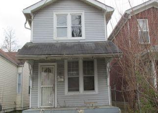 Pre Ejecución Hipotecaria en Louisville 40210 W ORMSBY AVE - Identificador: 1360093816