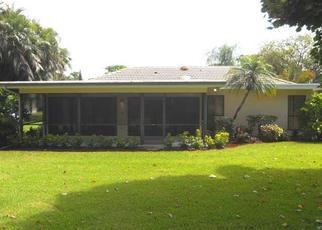 Pre Ejecución Hipotecaria en Palm Beach Gardens 33418 EASTPOINTE PINES ST - Identificador: 1360192348