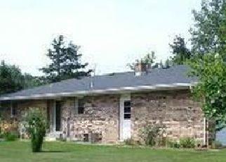 Pre Ejecución Hipotecaria en Syracuse 46567 N GRANDVIEW DR - Identificador: 1360343450