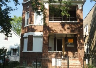Pre Ejecución Hipotecaria en Chicago 60620 S CARPENTER ST - Identificador: 1360421857
