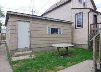 Pre Ejecución Hipotecaria en Chicago 60609 W 48TH PL - Identificador: 1360450760