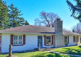 Pre Ejecución Hipotecaria en Joliet 60436 GRAND BLVD - Identificador: 1360474854