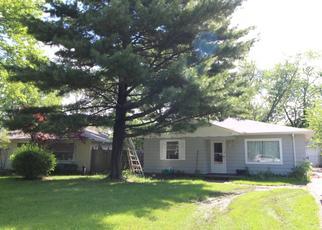 Pre Ejecución Hipotecaria en Joliet 60435 COGHILL ST - Identificador: 1360484931