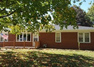 Pre Ejecución Hipotecaria en Joliet 60433 WHITE AVE - Identificador: 1360524785