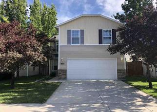 Pre Ejecución Hipotecaria en Boise 83709 W WEIR HOLLIS DR - Identificador: 1360541860