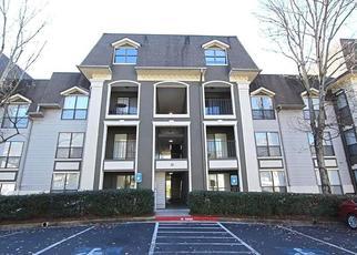 Pre Ejecución Hipotecaria en Atlanta 30324 LENOX RD NE - Identificador: 1360638654