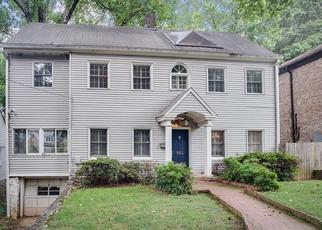 Pre Ejecución Hipotecaria en Atlanta 30306 AMSTERDAM AVE NE - Identificador: 1360716613