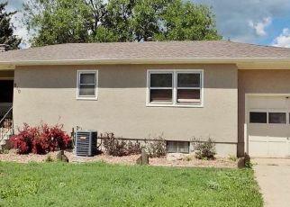 Pre Ejecución Hipotecaria en Colorado Springs 80904 N 30TH ST - Identificador: 1361028442