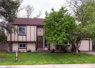 Pre Ejecución Hipotecaria en Denver 80233 ALBION DR - Identificador: 1361152387