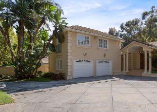 Pre Ejecución Hipotecaria en Beverly Hills 90210 COLDWATER CANYON DR - Identificador: 1361237802