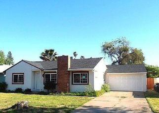Pre Ejecución Hipotecaria en Sacramento 95821 WEST WAY - Identificador: 1361270200