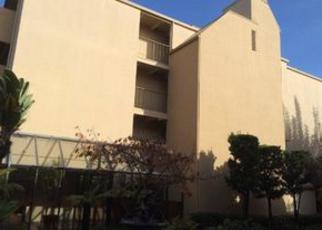 Pre Ejecución Hipotecaria en Oakland 94607 EMBARCADERO W - Identificador: 1361343342