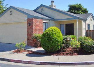 Pre Ejecución Hipotecaria en Oakland 94603 TOWN SQUARE PL - Identificador: 1361349929