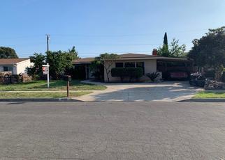 Pre Ejecución Hipotecaria en La Puente 91746 DONALDALE ST - Identificador: 1361386262