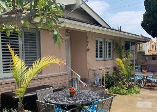 Pre Ejecución Hipotecaria en Downey 90240 FLORENCE AVE - Identificador: 1361406414
