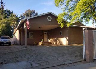 Pre Ejecución Hipotecaria en Mission Hills 91345 MACLAY ST - Identificador: 1361408162