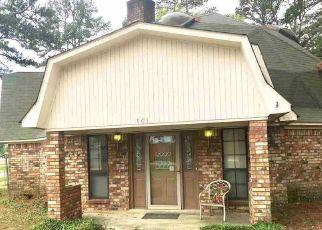 Pre Ejecución Hipotecaria en Atlanta 75551 HILLTOP DR - Identificador: 1361672711