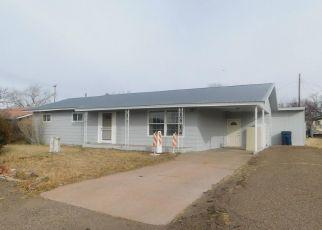 Pre Ejecución Hipotecaria en Springerville 85938 S HOPI ST - Identificador: 1361715631