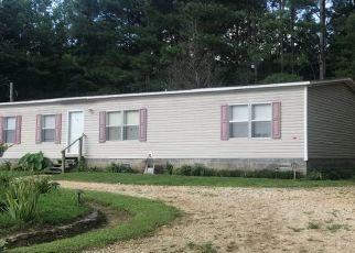 Pre Ejecución Hipotecaria en Leesburg 35983 COUNTY ROAD 50 - Identificador: 1361783510