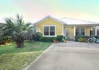 Pre Ejecución Hipotecaria en Orange Beach 36561 TIGER BROWN AVE - Identificador: 1361856206