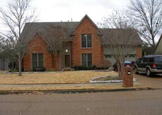 Pre Ejecución Hipotecaria en Memphis 38125 CREEK MANOR LN - Identificador: 1362392741