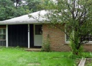 Pre Ejecución Hipotecaria en Peoria 61604 N EISELE DR - Identificador: 1363178456