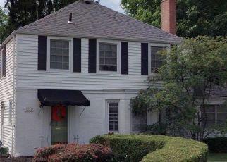 Pre Ejecución Hipotecaria en Columbus 43212 WYANDOTTE RD - Identificador: 1363514831