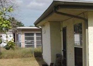 Pre Ejecución Hipotecaria en New Port Richey 34653 MAGNOLIA VALLEY DR - Identificador: 1363800379