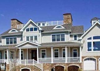 Pre Ejecución Hipotecaria en Monmouth Beach 07750 RIVERVIEW RD - Identificador: 1364155580