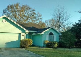 Pre Ejecución Hipotecaria en Jacksonville 32221 CASTLE ROCK DR - Identificador: 1364400403