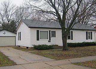 Pre Ejecución Hipotecaria en Janesville 53546 S MARION AVE - Identificador: 1365548784
