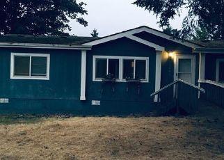 Pre Ejecución Hipotecaria en Bonney Lake 98391 PRAIRIE RIDGE DR E - Identificador: 1365671404