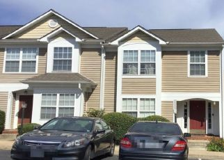 Pre Ejecución Hipotecaria en Charlottesville 22901 RIVERRUN DR - Identificador: 1365738863