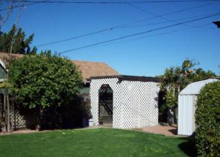 Pre Ejecución Hipotecaria en Modesto 95354 MODESTO AVE - Identificador: 1365837849