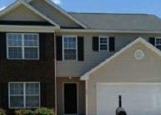 Pre Ejecución Hipotecaria en Lexington 29073 WINDY HOLLOW DR - Identificador: 1365917550