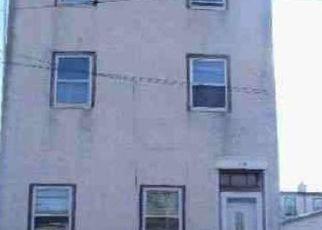 Pre Ejecución Hipotecaria en Bridgeport 19405 W FRONT ST - Identificador: 1366371288