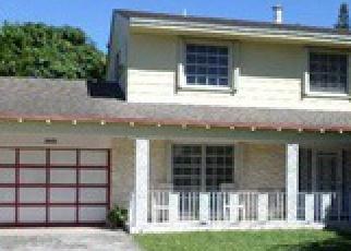 Pre Ejecución Hipotecaria en Miami 33167 NW 132ND ST - Identificador: 1367428110